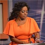 Ghana TV GHone FOR PC