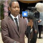 Ghana TV Metro FOR PC