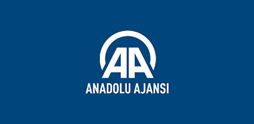Anadolu Agency pc screenshot