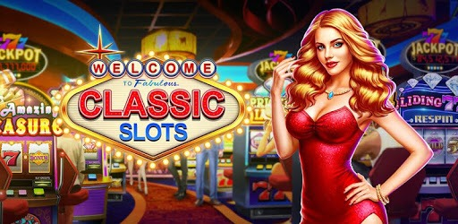 All slots casino free games