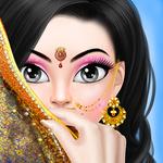 Indian Wedding Girls Corner icon