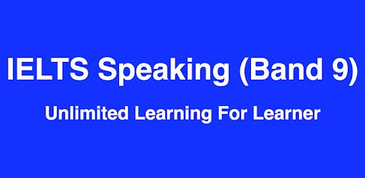 IELTS Speaking 2019 pc screenshot