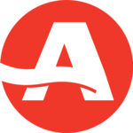 AARP Now App: News, Events & Membership Benefits APK icon