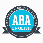 ABA English - Learn English icon