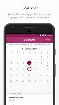Complete – Medication Tracker APK screenshot 1