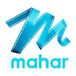 Mahar icon