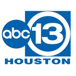 ABC13 Houston for pc icon