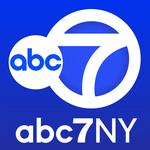 WABC Eyewitness News icon