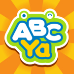 ABCya! Games icon