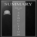The Art of Seduction icon