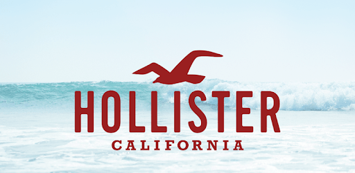 Hollister So Cal Style pc screenshot