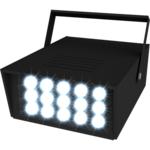 Strobe Light Programmable icon