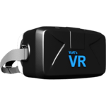 VaR's VR Video Player icon