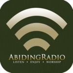 Abiding Radio icon