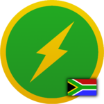 Load Shedding Notifier icon