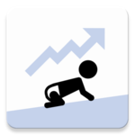 Child Growth Tracker icon
