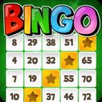 Bingo Abradoodle : Free Bingo Games icon