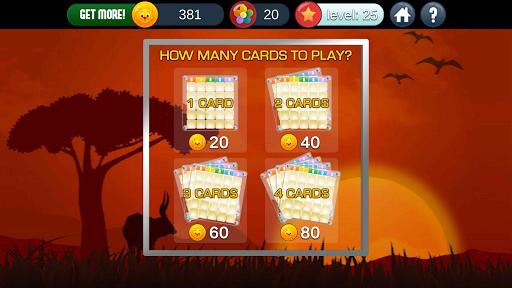 Bingo - Free Bingo Games APK screenshot 1