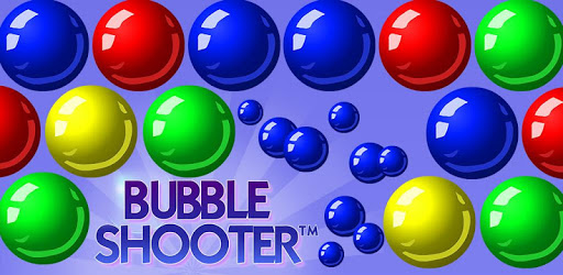 bubble shooter classic free download for pc