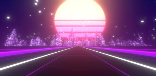 Music Racer pc screenshot