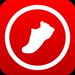 Runmeter GPS - Running, Cycling, Walking, Jogging icon