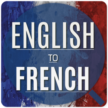 English To French Translator APK screenshot 1