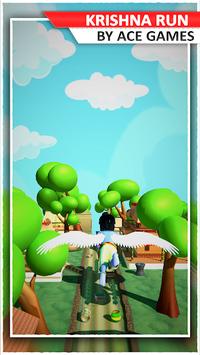 Krishna Murari Run APK screenshot 1