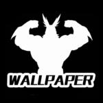Wallpaper Master - Live photo wallpaper for pc icon