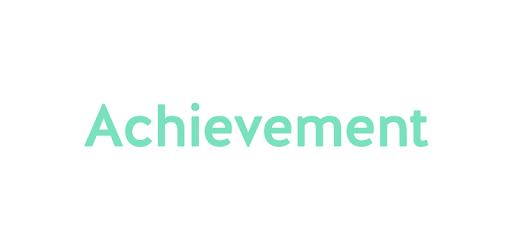Achievement - Rewards for Health pc screenshot