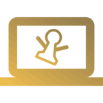 Chess Engines Collection icon