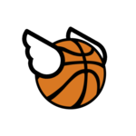 Flappy Dunk for pc icon