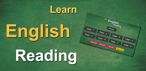 Kids Learn English Reading pc screenshot