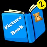 Picture Book Part 2 icon