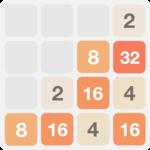 2048 Original Puzzle Game icon