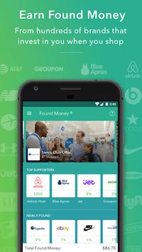 Acorns - Invest Spare Change APK screenshot 1