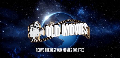 Old Movies - Full Free Classics Weekly pc screenshot