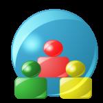 SPConnect icon