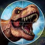 Real Dinosaur Hunter icon