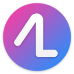 Action Launcher: Pixel Edition for pc icon