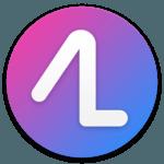 Action Launcher: Pixel Edition APK icon