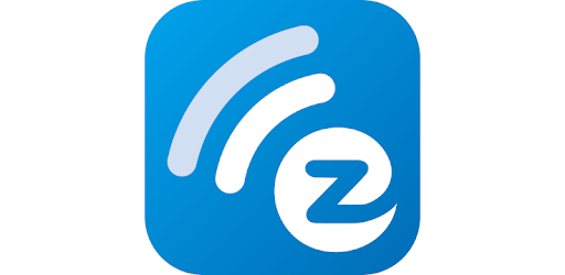 EZCast – Cast Media to TV pc screenshot