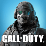 Call of Duty®: Mobile - Day of Reckoning APK icon