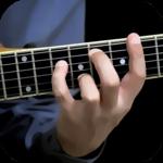 MobiDic - Guitar Chords icon