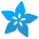 Adafruit Bluefruit LE Connect for pc icon