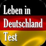 Leben In Deutschland Test icon