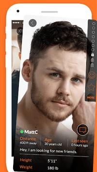 download wonder dating app apk
