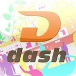 Dash for pc icon