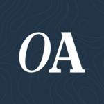 Outdoor AL icon