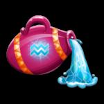 Aquarius ♒ Daily Horoscope 2019 icon