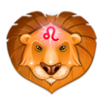 Leo ♌ Daily Horoscope 2019 icon